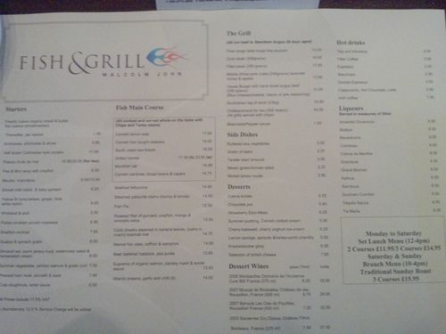 Fish & Grill (2)