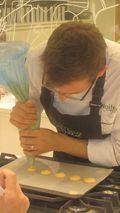 Waitrose Cookery School (8)