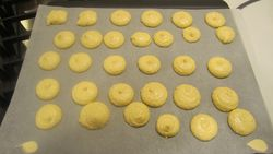 Waitrose Cookery School (13)